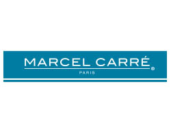 MARCEL CARRE