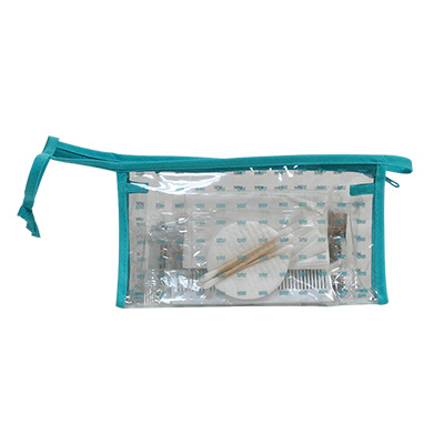 KIT PVC 190X110+55 BASIC C5 PCR